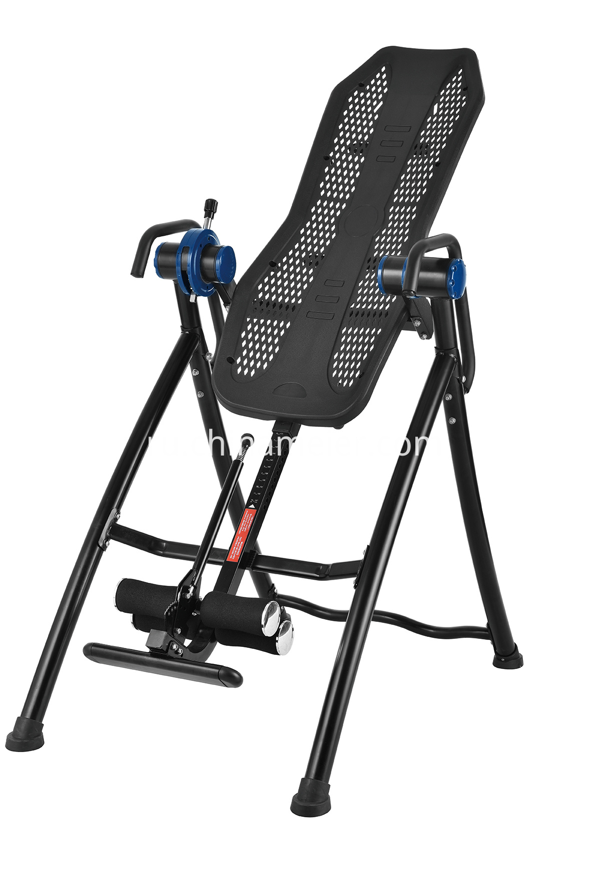 Building Gym Equipments Inversion Table