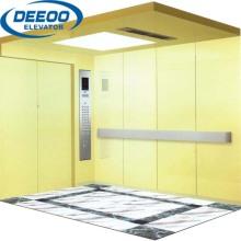 Безопасный Надежный Пациент Высокого качества Удобный Медицинский Лифт