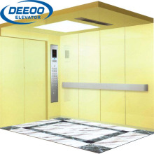Safe Reliable High Quality Patient Comfortable Medical Elevator