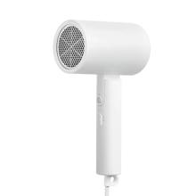 Xiaomi Mijia Portable Electric Anion Hair Dryer