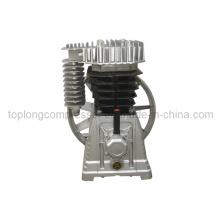 Compresseur d'air réciproque de qualité supérieure H-2055