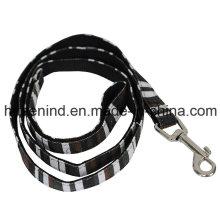 Поводка для собак решетки, продукт для домашних животных