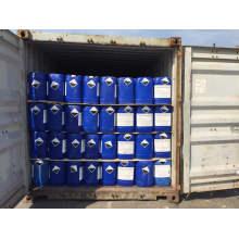 Wholesale 99%-99.9% Glacial Acetic Acid CAS No.: 64-19-7