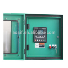 AMF ATS generator sets series controller automatic transfer switch