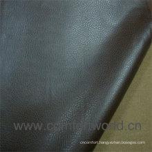 Fake Leather Fabric For Sofa