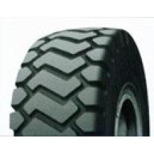 Neumático de OTR
