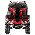 ATV 300cc 4 x 4 street legal Buyang atv (FA-H300)