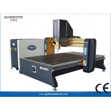 Machine de routeur CNC de bureau