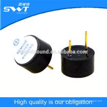 Amplificateur magnétique actif 12v ac vente à chaud moteur sirène buzzer