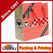 Gift Paper Bag (3224)