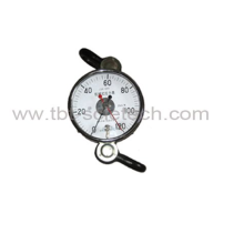 Good Quality Mechanical Dynamometer