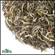 China Yunan First Grade Flower Tea Jasmine Small Silver Tea EU Standard