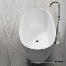 Ванная комната с ванной, гидромассажной ванной цены(BT319)