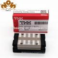 THK Cross LM Guide Model SCR 20