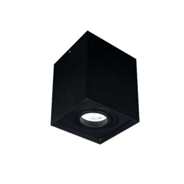 Innovative Square 3W LED Downlight