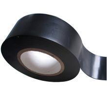 Pipeline Coating Polyethylene Self Adhesive Tape