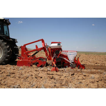 Traktor 90-130HP drived power driven drived