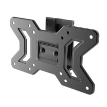 10inch-32inch Angle Free Tilting TV Mount (WLB072)