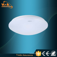 Modern Simple Round Ceiling Light for Home Lighting