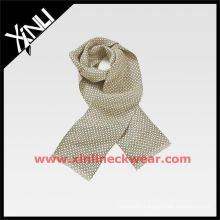 2013 AW 100% Silk Scarf Fashion Alibaba Scarves