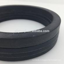 Хорошее качество высокого давления V-образный уплотнительное кольцо для продажи