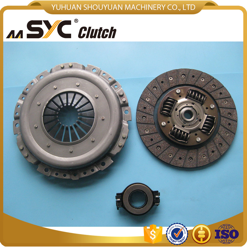 Clutch Kit for VW