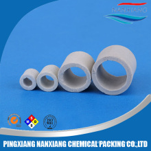 Ceramic Raschig Ring 25mm 38mm 50mm 76mm