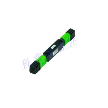 Fiber Optic MPO Female-Male Attenuator