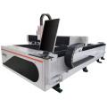 Cnc 1kw 1500w 2000w 6000w Metal Steel Sheet Price Of Fiber Laser Cutting Machine