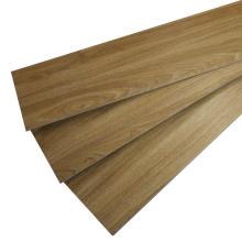 Residential Commercial Non-Slip Virgin Material SPC Flooring