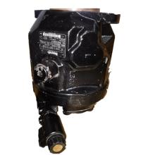Rexroth A10VO45 A10VO45ED-72 series hydraulic Variable piston pump A10VO45ED72/31R-VSCN00