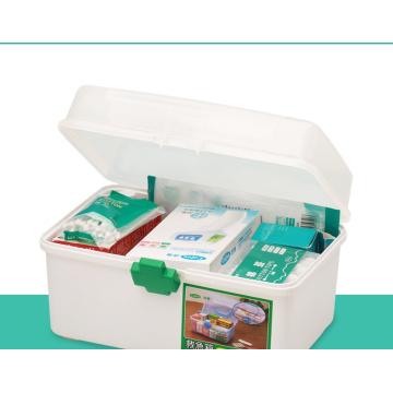 moules d'injection de pièces médicales en plastique sur mesure