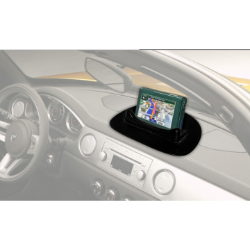 Newest and Hotest universal car holder for iphone,gps ect