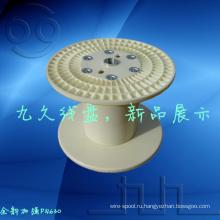 Китай кабельные катушки ,пластиковые катушки провода