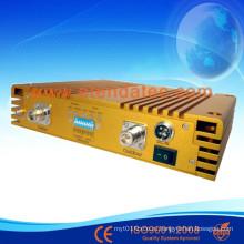 Ретранслятор однодиапазонного сигнала 20 дБм 70 дБ