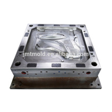 Panel de puerta de moldeo por inyección de productos plásticos domésticos personalizados de fábrica