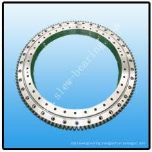 Professional Manufacturer Ball Slewing bearing for RKS model