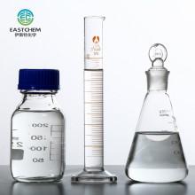 White Mineral Isoparaffin Oil Liquid