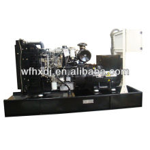 16-114KW Hot sales lovol generator sets with good price