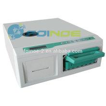 (CS-52) Stérilisateur de type cassette de haute qualité