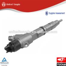 Yuchai Diesel injector for G6A00-1112100-A38-ZM06