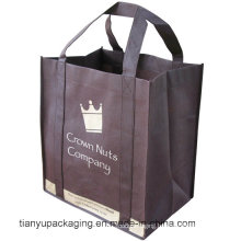Non Woven Laminated Big Bag Jumbo Bags