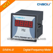 2013 new power factor meter single phase or three phase