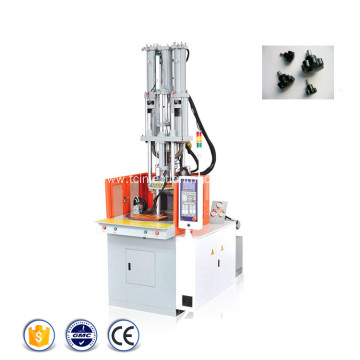 BMC Bakelite Material Injection Moulding Machine