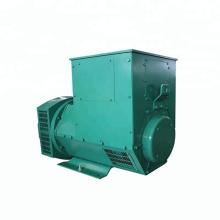 Générateur électrique à 3 phases prix 16 kw 20kva dynamo alternateur 220v 50hz