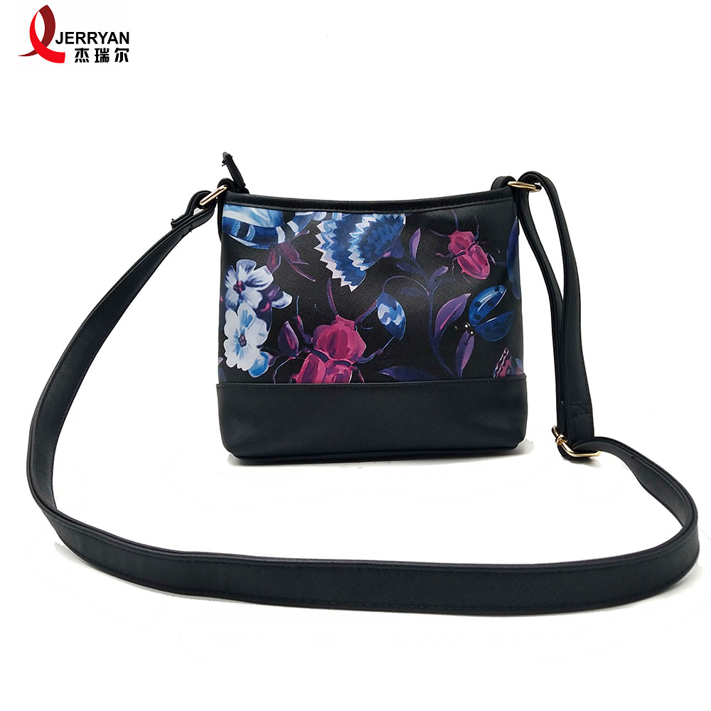 sling handbags for women