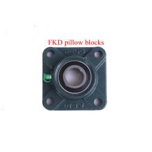 Pillow Blocks Bearings Ukp/Ukf/Ukfl/Ukt 205