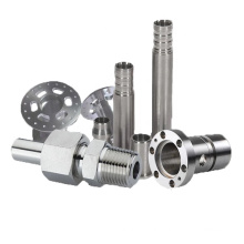 Custom carbon steel Pipe fitting