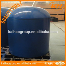 API float collar and float shoe china