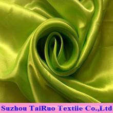 Cheapest 190t Polyester Taffeta for Garment Linging Fabric